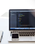 Introduction to Python by Step Function - technology in London