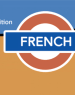 French Intermediate/Advance Literature Classes by French Language and Culture - languages in London