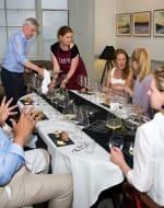 Fine wine business evening   Meet serial entrepreneur Robin Brattel by Vins Extraordinaires - drinks-and-tastings in London