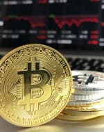 Advanced Blockchain and Digital Currency Technology by Redcliffe Training - technology in London
