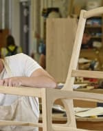 Woodcarving (Evening Classes) by Building Crafts College - crafts in London