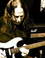 Advanced Metal Guitar Lessons with AxegrinderUK by AxegrinderUK Guitar Lessons London - music in London