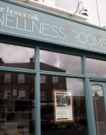 Yoga Improvers - Explore from your Core by The Honor Oak Wellness Rooms - mindfulness-and-wellbeing in London