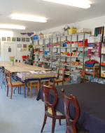 All levels Mosaic and Tile-Making Class! by Art4Space - art in London