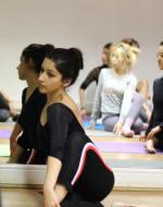Beginner and Intermediate Ballet Class by London Ballet Classes - dance in London