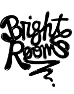 Film Developing by The Bright Rooms - photography in London
