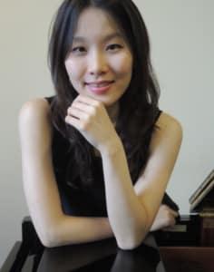 Yi-Shing Cheng music classes in London