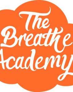 The Breathe Academy mindfulness-and-wellbeing classes in London