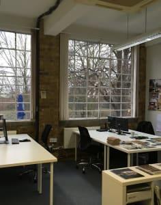 Studio AVC  business-skills classes in London