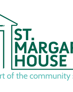 St Margarets House mindfulness-and-wellbeing classes in London
