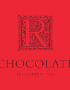 R Chocolate London food classes in London