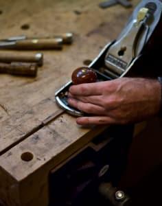 Dovedale Design Studio crafts classes in London