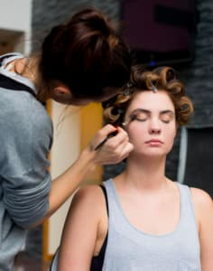 RS - Makeup health-and-beauty classes in London