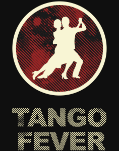 Tango-Fever Ltd dance classes in London
