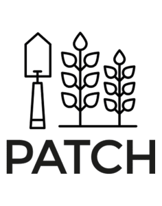 Patch crafts classes in London