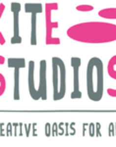 Kite Studios art classes in London