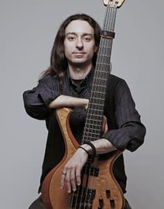 Alex Lofoco music classes in London