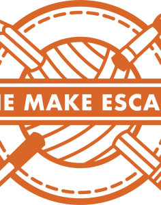 The Make Escape crafts classes in London