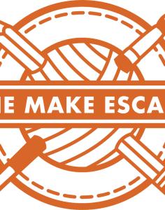 The Make Escape crafts classes in London
