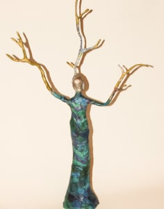 Driftwood Dreams crafts classes in London
