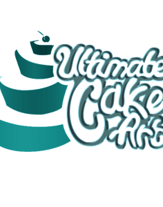 Ultimate Cake Art food classes in London