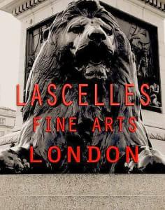 Lascelles Fine Arts London art classes in London