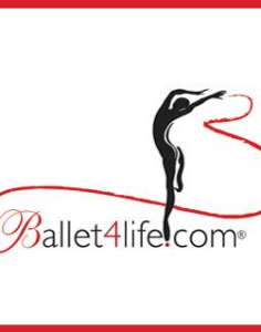 Ballet 4 Life dance classes in London