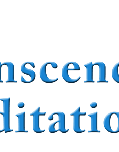 Transcendental Meditation™ mindfulness-and-wellbeing classes in London