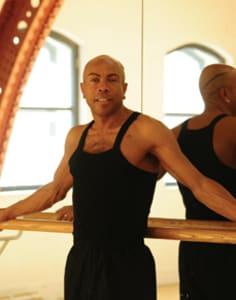 Portobello Dance dance classes in London