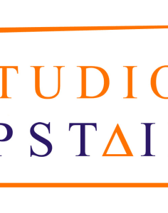 Studio Upstairs art classes in London