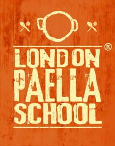 London Paella School food classes in London