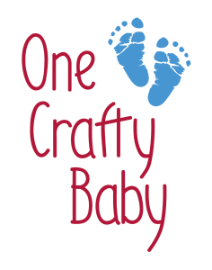 One Crafty Baby crafts classes in London