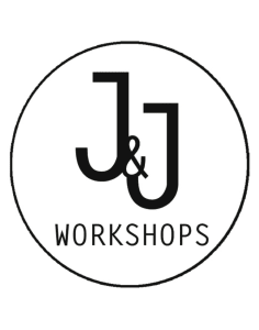 J&J Workshops crafts classes in London