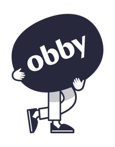 Obby Language School languages classes in London
