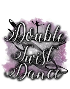 Double Twist Dance dance classes in London