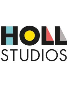 Holl Studios art classes in London