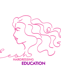 Eesh Hairdressing Education health-and-beauty classes in London