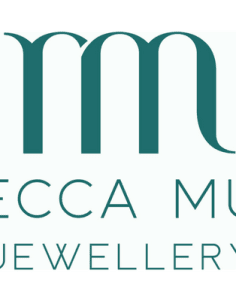 Rebecca Mundy Jewellery crafts classes in London