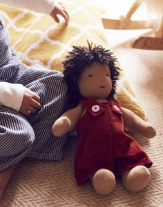 Dalston Dolls crafts classes in London