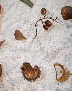 South London Mosaic art classes in London