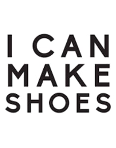 I Can Make Shoes crafts classes in London