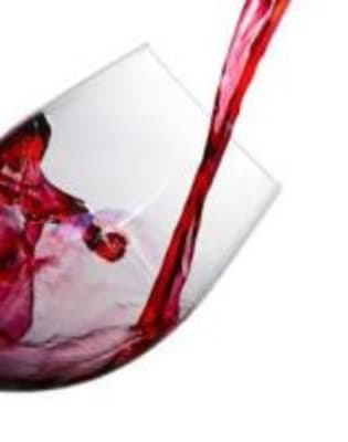 Warming Red Wines by East London Wine School - drinks-and-tastings in London