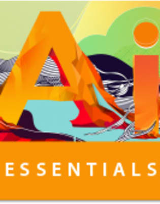 Illustrator CC Essentials Introduction by Xchange Training - technology in London