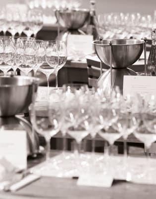 One-day Italian Wine School by Berry Bros. & Rudd - drinks-and-tastings in London