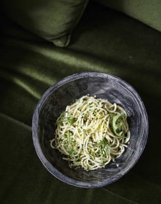 3-week Japanese Tableware Set Workshop by Kana London - art in London