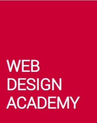 HTML5 Essentials by The Web Design Academy - technology in London