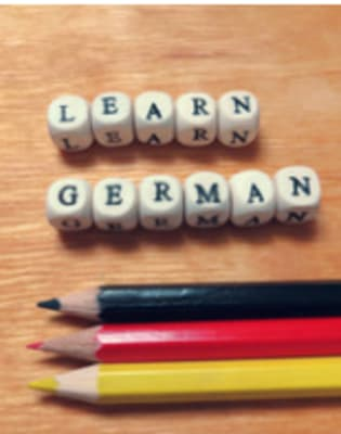 Intensive German Lessons by Galaxy Language Solutions - languages in London