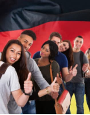 Large Group German Beginner Course by German Language Lessons - languages in London