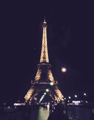 Pre-Intermediate French Group Course by French Language and Culture - languages in London