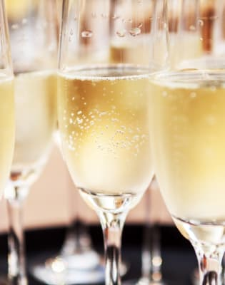 Prosecco Tasting – What's all the Fizz about? by WSET School London - drinks-and-tastings in London